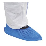 Kerbl Disposable Overshoes 410x150mm