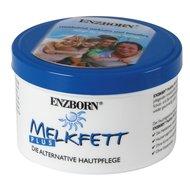 Enzborn Enzborn Melkfett plus, Lichtschutzfaktor 4 250ml
