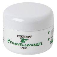 Enzborn Beinwellwurzel-Balsam, 100ml