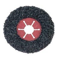Kerbl Abrasive Disc 178mm