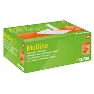 Kerbl Gaasverband Mullino