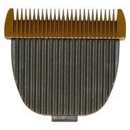 Kerbl Ersatzmesser für Onyx- Schermaschine