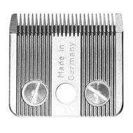 Moser Ersatzmesser für Tierschermasch. Clam Shell