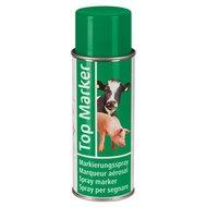 Kerbl Markeerspuitmiddel Topmarker Groen