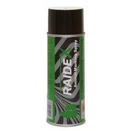 Raidex Viehzeichenspray 400ml Grün