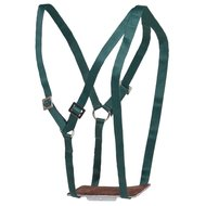 Kerbl Ram Harness with Buckle Closure