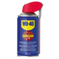 WD-40 Smart-Straw 300ml