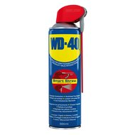 WD-40 Multispray Smart Straw 500 ml