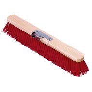 Kerbl Large Broom Compact