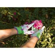 Kerbl Gartenhandschuh Calla