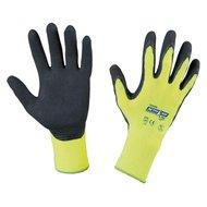 Keron Handschoen Active Grip Lite