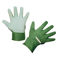 Keron Gartenhandschuh MalGardo für Herren, Grün 10