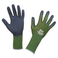 Kerbl WG Premium Foresta WG 394 Latexbeschichtung Grün