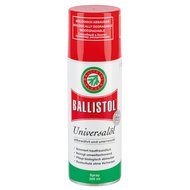 Kerbl Ballistol Spray 200 ml