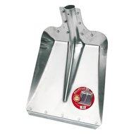 Kerbl Aluminiumschep Professioneel