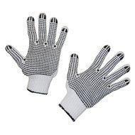 Keron gebreide handschoen Grippit