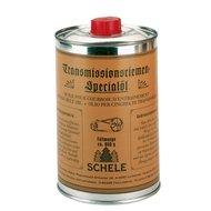 Kerbl Treibriemenöl, flüssig, 950ml