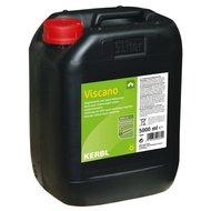Kerbl Viscano Sägekettenöl H mineralisch 20L