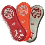 Magic Brush Wintereditie 2015