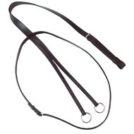 Kerbl Martingale Black