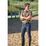 Covalliero Heren Rijbroek Jeans