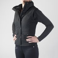 ea.St Bodywarmer Karen