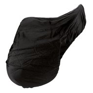 Kerbl Saddle Cover Black One size