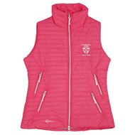 Covalliero Bodywarmer Gloria Dames Rose