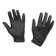 Covalliero Riding Glove Gloria Black