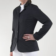ea.St Sale Softshell Turnierjacket Leila