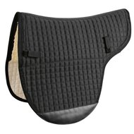 Kerbl Saddle Pad Freedom Black Full