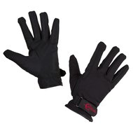 Covalliero Winter Glove Malm� Black