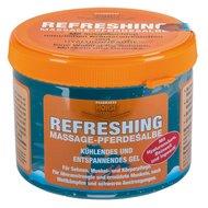 Kerbl Refreshing-Gel 500ml