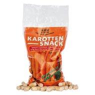 Horse Fitform Karotten-Snack 1kg