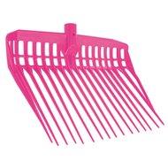 Kerbl Mestvork Ecofork Roze