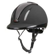 Carbonic Riding Helmet Carbonic Antracite