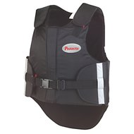 Kerbl Bodyprotector Protecto Kind, Maat XS