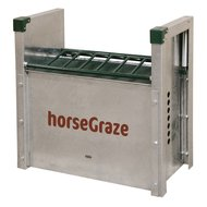 Kerbl Horsegraze