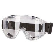 Kerbl Panorama-vollsichtbrille