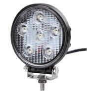 Kerbl LED-Arbeitsscheinwerfer
