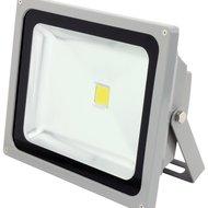 Kerbl LED-Außenstrahler