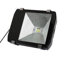 Kerbl LED-Außenstrahler 100W