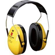 Peltor Gehörschutz Optime I mit Kopfbügel, EN352-1