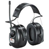 Kerbl Gehörschutz Peltor Xp mit Stereoradio