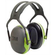 Kerbl Gehörschutz Peltor X4a