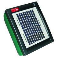 Ako Sun Power S550 12V 0,55 Joule