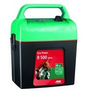 Ako Eco Power B 500 plus 9V