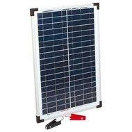 Ako Solarmodul 25W 25W