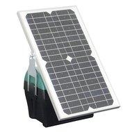 Ako Zonnepaneel passend voor Mobil Power, 25 W