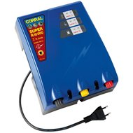 Corral Super N10000 Schrikdraadapparaat 10,0 Joule